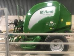 Mc Hale f5500