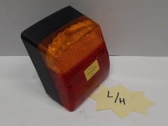TAIL LIGHT CVX/CS