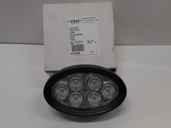 LED WORK LAMP 47677856