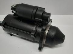 STARTER CX/MXC/MLT 930-243