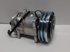 AIR CONDITIONING PUMP BE-9202-103