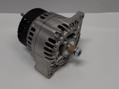 ALTERNATOR 51/MX/CS/MXC 920-111