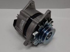 ALTERNATOR CX 920-122