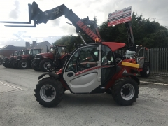 MANITOU 625-75H PREMIUM *IN STOCK*