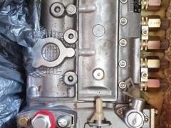 MX INJECTOR PUMP J932477