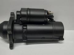 STARTER MXM/TM/60'S 87755550