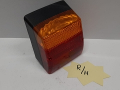 TAIL LIGHT CVX / CS