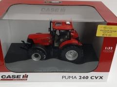 CASE PUMA CVX 240