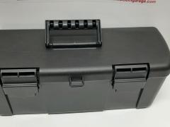CASE TOOLBOX 43773