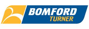 Bomford Turner