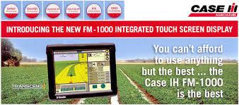 FM-1000