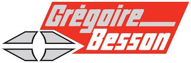 Gregoire Besson 3mtr Disc