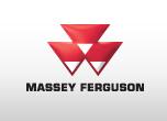 massey ferguson 390 with tanco loader